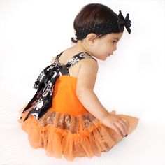 $13.90 (Buy here: https://alitems.com/g/1e8d114494ebda23ff8b16525dc3e8/?i=5&ulp=https%3A%2F%2Fwww.aliexpress.com%2Fitem%2FNew-Summer-2015-Fashion-Cotton-Sleeveless-Little-Girls-Dresses-kids-Sling-Bow-Flower-Girl-Clothes-Children%2F32450051689.html ) New Summer 2016 Fashion Cotton Sleeveless Little Girls Dresses kids Sling Bow Flower Girl Clothes Children Halloween Party Dress for just $13.90