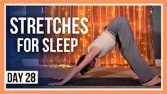 Yoga Youtube, Free Youtube, Yin Yoga, Yoga Meditation, Free Yoga Videos, Yoga For Flexibility, Vinyasa Yoga, Yoga Flow, Yoga Challenge