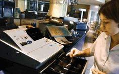 Σε online σύνδεση με την Εφορία οι ταμειακές μηχανές για απόδοση ΦΠΑ - Ξεκινά η «επιχείρηση» online διασύνδεσης των ταμειακών μηχανών με τα ηλεκτρονικά συστήματα της Γενικής Γραμματείας Πληροφοριακών Συστημάτων που ανοίγει τον δρόμο... - http://www.secnews.gr/archives/55049