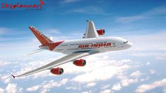 Are you looking for flight tickets online at cheapest price? They are leading travel company in India for air tickets book for domestic and international sector at lowest price. So, book flight tickets now!! Bangkok, Air India Flight, Direct Flights, Cheap Flights, Tourism Marketing, Air Tickets, Flight Tickets, Domestic Flights, Boeing 777