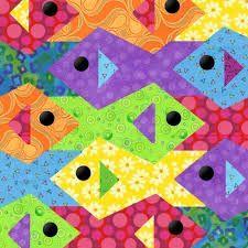 tessellation templates - Google Search
