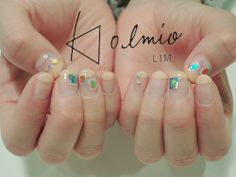 ZOZOPEOPLE   kolmio+LIM - ◇ N E W ◇
