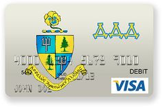 TriDelta Prepaid Card? I'm confused lol