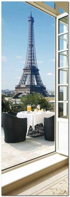100+ Awesome Eiffel Photo Shoot Ideas