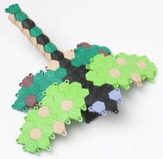 Hexabits Dragonfly Critterz Baby, Babys, Baby Humor, Baby Baby, Babies, Infants, Child, Toddlers