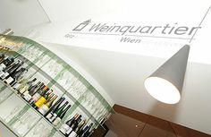 Weinqartier Wien 1010 Wien, Hanuschgasse 3