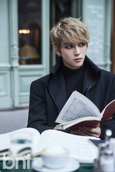 Jaejoong is our Dracula. He is the Lord. #JJ #Sexy