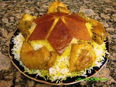 1000+ images about Azerbaiyan foods on Pinterest | Baku azerbaijan ...