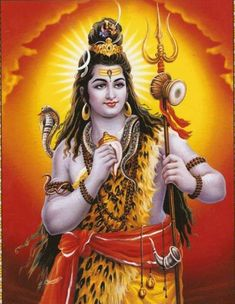Pictures Of Shiva, Images Of Shiva, Mahakal Shiva, Shiva Art, Shiva Shankar, Om Namah Shivay, Lord Mahadev, Shiva Lord Wallpapers, Shiva Wallpaper