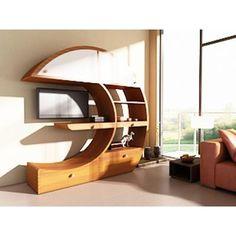 Despacho de diseño Industrial, mobiliario, render, diseño de producto