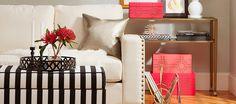 Luxe Glamour Sale | Joss & Main