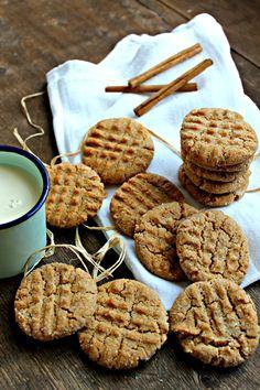 cookie mug recipe Biscuit Cookies, Cupcake Cookies, Cupcakes, Dessert Chef, Cookie Recipes, Dessert Recipes, Biscuits, Cooking Cake, Cake Shop