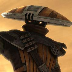 Embo<-----He was always my favorite bounty hunter
