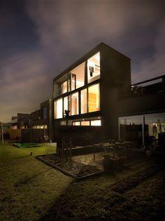 0701 Kavel 71, IJburg - PhotoID #174893 - architectenweb.nl