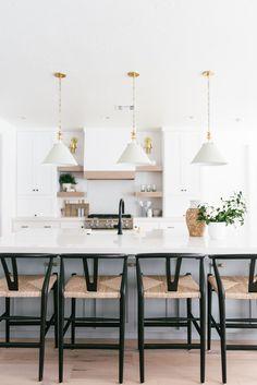 Quirky Home Decor .Quirky Home Decor Quirky Home Decor, French Home Decor, Home Decor Kitchen, Home Decor Bedroom, Cheap Home Decor, Living Room Decor, Bedroom Ideas, Home Decor Quotes, Home Decor Pictures