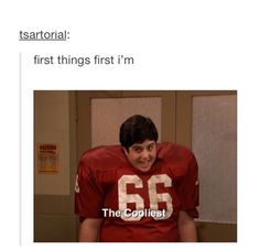 Didn't know whether to put this on my funny Tumblr board or my drake and josh board so I put it on both. :)