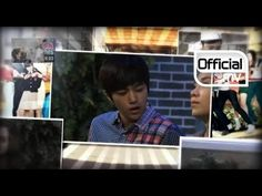 INFINITE|인피니트 - Fantasy|환상그녀 MV (韓語版) (What's theDeal, Mom?OST|媽媽是什麼?OST|엄마가 뭐길래?OST) #infinite #fantasy #whats #is #what #the #deal #mom #ost #drama #sungkyu #sung #kyu #dongwoo #dong #woo #woohyun #hyun #hoya #ho #ya #sungyeol #sung #yeol #L #sungjong #jong #woollim #SMtown #sm #sme #entertainment #korean #mv #music #video