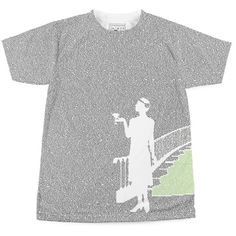 Litographs creates art from literature. We design t-shirts and posters from the text of classic books. For each sale, Litographs donates one book to a community in need. The Great Gatsby Book, Classic Books, So Little Time, Book Lovers, Gifts For Mom, My Style, Mens Tops, T Shirt, How To Wear