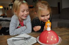 Keek op mijn week: HEMA taart, bento, huishouden, opdrachten scoren, Miss Etam event