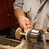 Woodworking Online Training