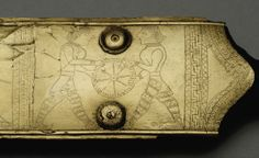 Anglo Saxon Clothing, Iron Age, Sword, Kit, Celtic, Kleding, Swords