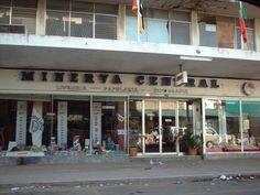 Maputo a melhor livraria Maputo, Holiday Travel, Terra, Homeland, Beautiful Beaches, Portuguese, South Africa, Southern, Holidays