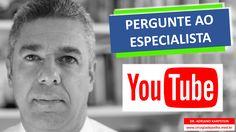 www.cirurgiadejoelho.med.br / Médico ortopedista especialista em cirurgia de joelho, artroscopia e Medicina Esportiva em Curitiba - Paraná. / #joelho #cirurgiadejoelho