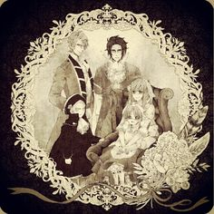 Do you know how hard it is to keep two children and Prussia to sit still for more zhan two minutes?