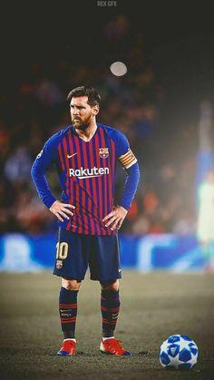 Cristiano Ronaldo, Messi Y Ronaldo, Messi Neymar, Football Player Messi, Football Players Images, Soccer Players, Football Soccer, Fifa Soccer, Messi Soccer