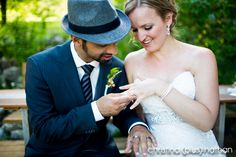 We do custom Calgary wedding photography packages for Calgary, Canmore and Banff wedding coverage. Wedding Photography Pricing, Wedding Photography Packages, Wedding Dresses, Bride Gowns, Wedding Gowns, Weding Dresses, Wedding Dress, Wedding Dressses, Bride Dresses