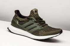 c3fb478891473 Easily one of the sickest Ultra Boost releases of the year