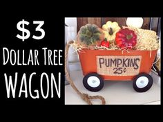 DIY Home Decor, pool on clever decorating to consider today, example info number 3992546506 Dollar Tree Halloween, Dollar Tree Fall, Dollar Tree Decor, Dollar Tree Crafts, Dollar Dollar, Handmade Home, Dollar Tree Pumpkins, Michael S, Tree Shop