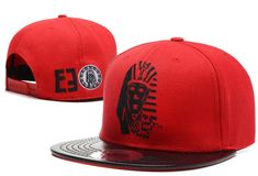 7c290bf8398 Last Kings Snapback Caps Hip Hop Cap LK Hat Baseball Hats For