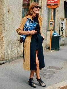 ece-sukan-street-style-cowboy-boots-skirt