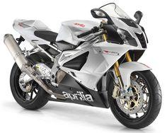 Aprilia-RSV-1000-R-cool-bike.jpg