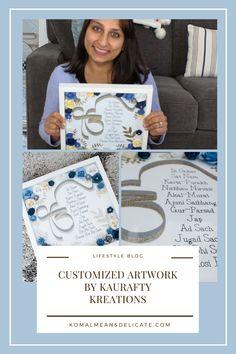 Punjabi wedding, Sikh wedding, Kaurafty Kreations #customized #personalized #homedecor #giftsforher #giftsforhim