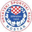 Zrinjski Mostar vs RK Borac Banja Luka Oct 08 2017  Preview Watch and Bet Score