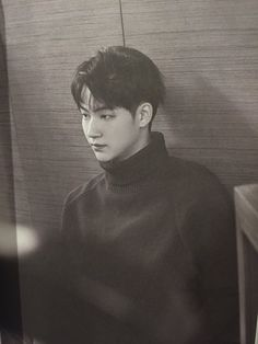 Im Jaebum - 7 for 7 Yugyeom, Youngjae, Jaebum Got7, Got7 Jb, Mark Jackson, Jackson Wang, Human Size Teddy Bear, K Pop, Park Jinyoung