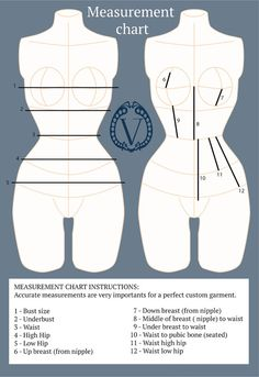 corset patrones Transparent victorian hourglass corset bridal by AliGeCorsetry Motif Corset, Corset Pattern, Diy Corset, Diy Couture, Couture Sewing, Dress Sewing Patterns, Clothing Patterns, Pattern Sewing, Diy Clothing