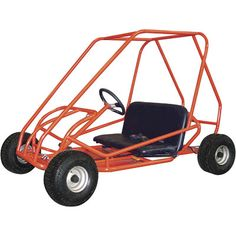 Cheap 1 Seater Go Karts | Log in :,cheap 1 seater go karts,manco red fox go kart,manco go karts ...