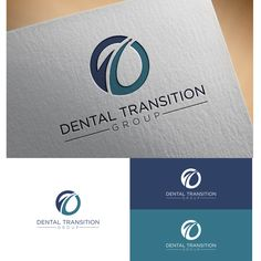 Freelance Project - Create Professional Logo (brand) for Dental Business Brokerage by dulkarim