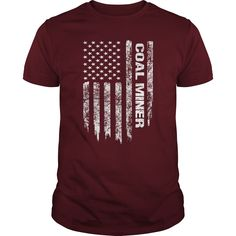 Coal Miner Shirt American Flag Proud Coal Miner #gift #ideas #Popular #Everything #Videos #Shop #Animals #pets #Architecture #Art #Cars #motorcycles #Celebrities #DIY #crafts #Design #Education #Entertainment #Food #drink #Gardening #Geek #Hair #beauty #Health #fitness #History #Holidays #events #Home decor #Humor #Illustrations #posters #Kids #parenting #Men #Outdoors #Photography #Products #Quotes #Science #nature #Sports #Tattoos #Technology #Travel #Weddings #Women