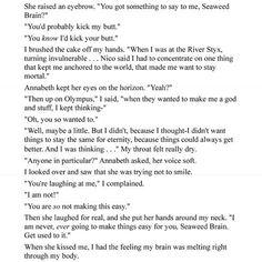 I love this part ♥ (Percy Jackson)