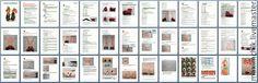 c43b03e43375ff2a065ea4a3e12c--materialy-dlya-tvorchestva-master-klass-po.jpg (640×207)