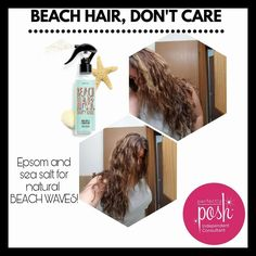 21 Best Perfectly Posh Independent Consultant Images On Pinterest