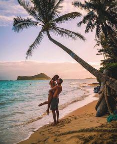 Oahu Life with Heather & Martin, hawaii, oahulife and hawaiilife Hawaii Honeymoon, Hawaii Travel, Destination Voyage, Travel Channel, Beach Club, Travel Style, Travel Fashion, Lonely Planet, Oahu