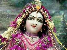 http://harekrishnawallpapers.com/srimati-radharani-close-up-wallpaper-111/
