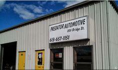 If you are looking for best automotive services in Cardinal(Ontario) your search ends here,Predator Automotive is an excellent automotive service provider,which includes custom wheel,tire balancing and installation,emission testing and Brakes repair.For more information please contact (613) 657-1151. #Exhaust #liftkits #customwheel #tirebalancingandinstallation #emissiontesting #automotiveservices #Brakesrepair