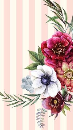 VK is the largest European social network with more than 100 million active users. Flower Wallpaper, Screen Wallpaper, Pattern Wallpaper, Wallpaper Backgrounds, Iphone Wallpaper, Decoupage Paper, Pretty Wallpapers, Cellphone Wallpaper, Flower Frame