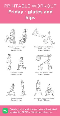 Require for workout plans? Try and view this helpful fitness workout pin image n. - Require for workout plans? Try and view this helpful fitness workout pin image number 9512998373 im - Workout Plan Gym, Gym Workout Plan For Women, Gym Workouts Women, Gym Routine Women, Upper Body Workout For Women, Gym Glute Workout, Arm Day Workout, Chest And Tricep Workout, Back And Bicep Workout